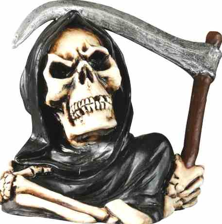 death_grim_reaper_cloaked_skeleton.jpg