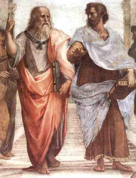external image human_philosophy_Plato_Aristotle.jpg