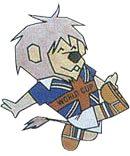 lion_heraldry_world_cup_willie_mascot_1966.jpg