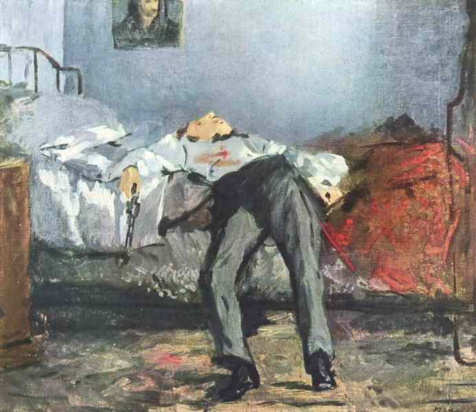 http://www.solarnavigator.net/animal_kingdom/animal_images/suicide_by_edouard_manet_1877.jpg