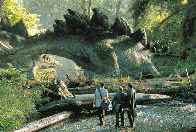 PREHISTORIC DINOSAURS EXTINCTION THE MESOZOIC JURASSIC AND CRETACEOUS