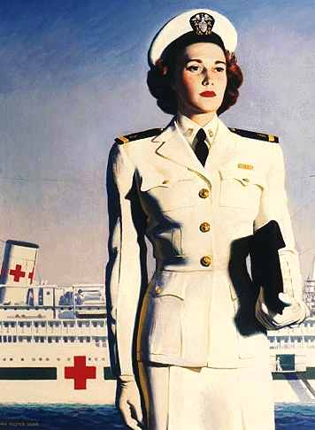 world war recruiting posters. U.S. Navy recruiting poster