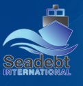Seadebt international debt recovery specialists