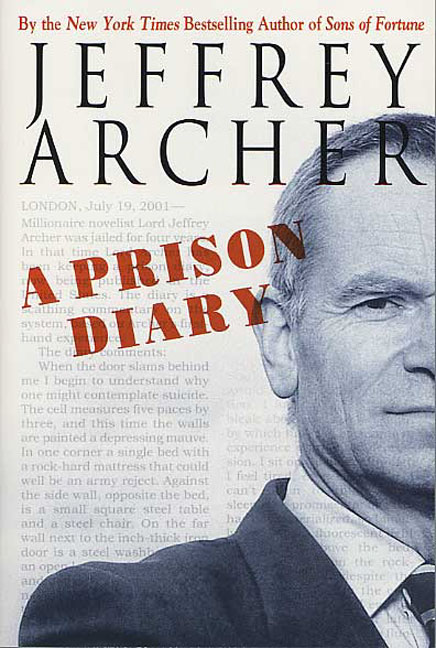 Prison Diary Stories Books Journals Men Women Behind Bars