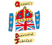 Oueen's Diamond Jubilee, 60 years on the throne