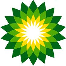 yellow green flower logo - photo #1