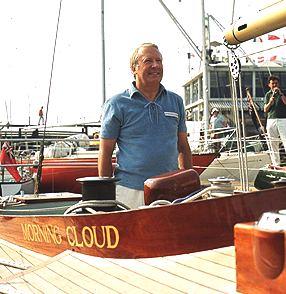 إدوارد هيث .... رئيس وزراء بريطانيا السابق admirals_cup_morning_cloud_edward_heath_prime_minister_fastnet.jpg