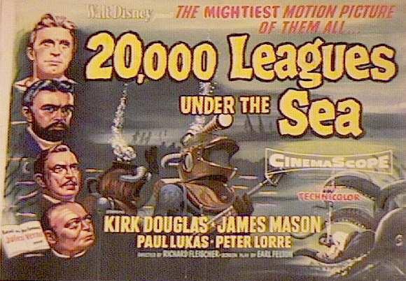 http://www.solarnavigator.net/films_movies_actors/actors_films_images/20000_leagues_under_sea_poster_walt_disney.jpg
