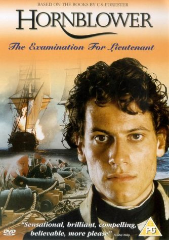 an analysis of the topic of the novel lieutenant hornblower The last published book, unfinished due to cs forester's death  newly- promoted lieutenant hornblower must mediate between abused   awesomeness by analysis: this seems to be hornblower's main method of   central theme.