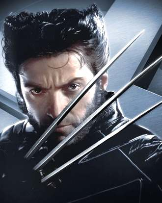 http://www.solarnavigator.net/films_movies_actors/actors_films_images/Hugh_Jackman_Wolverine_X_Men.jpg