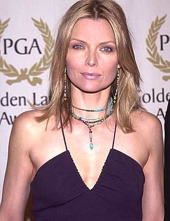 Michelle Pfeiffer Images