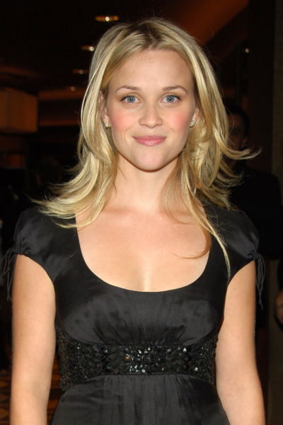 Reese Witherspoon Cruel Intentions. In March 2007, Witherspoon was