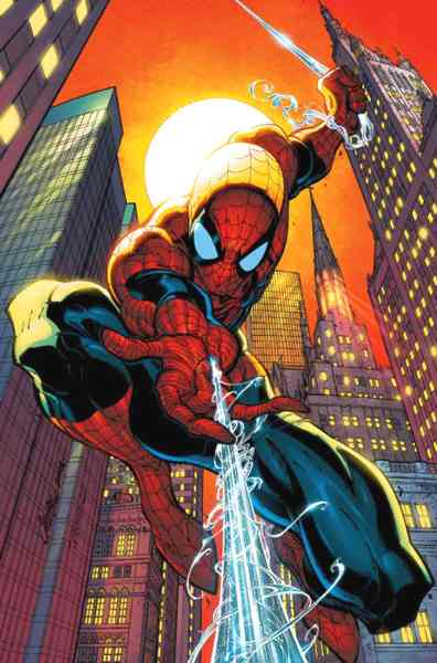 http://www.solarnavigator.net/films_movies_actors/actors_films_images/Spiderman_Amazing_comic_hero_Peter_Parker.jpg