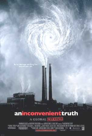 Worksheets An Inconvenient Truth New York Science Teacher an inconvenient truth al gore paramount movie dvd film cover paramount