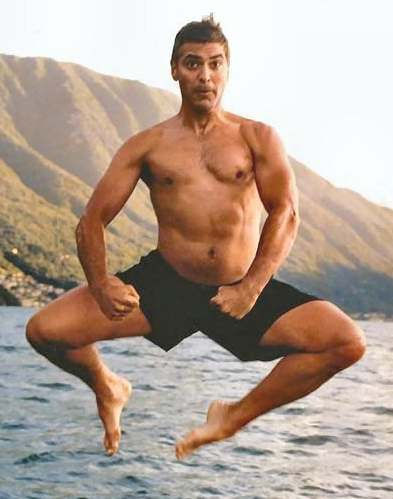 http://www.solarnavigator.net/films_movies_actors/actors_films_images/george_clooney_swimming_mid_air_jump.jpg