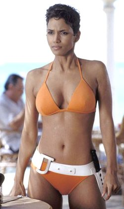 halle berry new movie