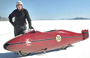 http://www.solarnavigator.net/films_movies_actors/actors_films_images/indian_streamliner_bonneville_salt_flats_anthony_hopkins.jpg