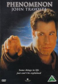 Phenomena movies in Australia
