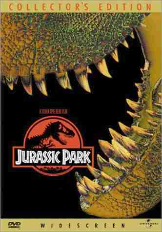 What are you watching? - Page 4 Jurassic_park_dvd
