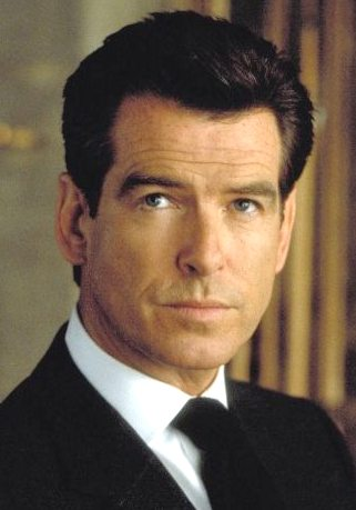 http://www.solarnavigator.net/films_movies_actors/actors_films_images/pierce_brosnan_james_bond_007.jpg