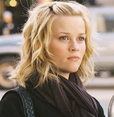 Mary Grace Pryde Reese_witherspoon_just_like_heaven