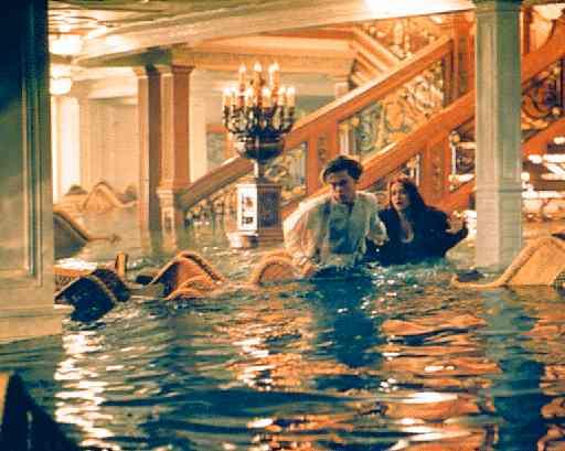 http://www.solarnavigator.net/films_movies_actors/actors_films_images/titanic_sinking_flooded_kate_winslett_leonardo_di_caprio.jpg