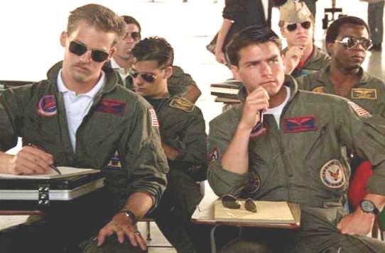 top_gun_goose_and_maverick.jpg