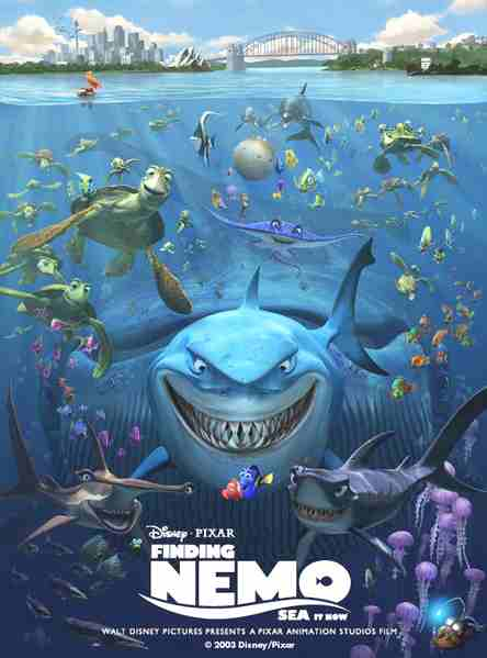 http://www.solarnavigator.net/films_movies_actors/cartoons/cartoon_images/Finding_Nemo_poster_bruce_shark.jpg