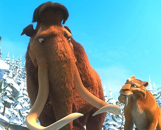 Ice_Age_Manny_mammoth_Diego_sabre_tooth_