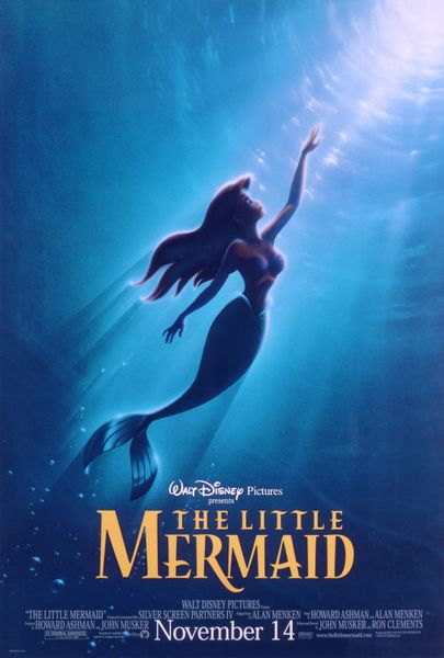 http://www.solarnavigator.net/films_movies_actors/cartoons/cartoon_images/The_Little_Mermaid_poster_Walt_Disney.jpg