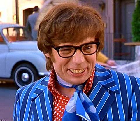 http://www.solarnavigator.net/films_movies_actors/film_images/Austin_Danger_Powers_Mike_Myers.jpg