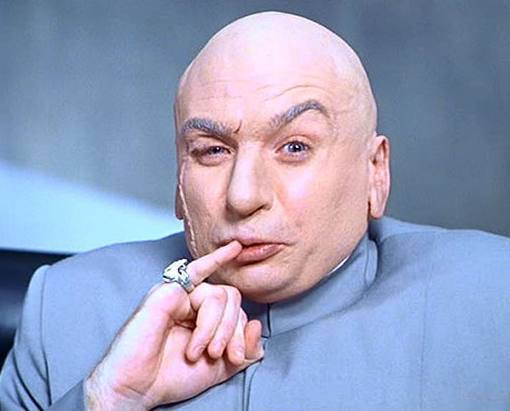 http://www.solarnavigator.net/films_movies_actors/film_images/Austin_Powers_Mike_Myers_as_Dr_Evil.jpg