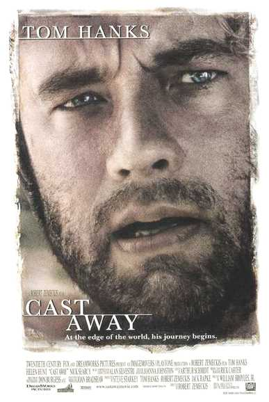 http://www.solarnavigator.net/films_movies_actors/film_images/Cast_Away_film_poster_Tom_Hanks.jpg