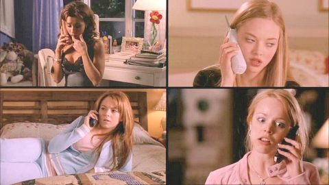 http://www.solarnavigator.net/films_movies_actors/film_images/Mean_Girls_split_screen_telephone_calls.jpg