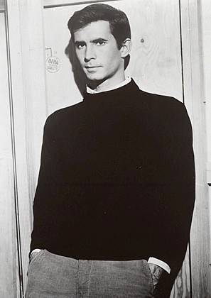 Psycho_Anthony_Perkins_as_Norman_Bates.jpg