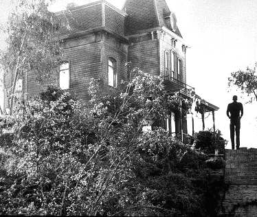 http://www.solarnavigator.net/films_movies_actors/film_images/Psycho_house_on_hill_Norman_Bates.jpg