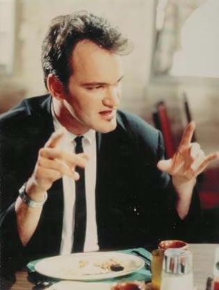 Quentin_Tarantino.jpg