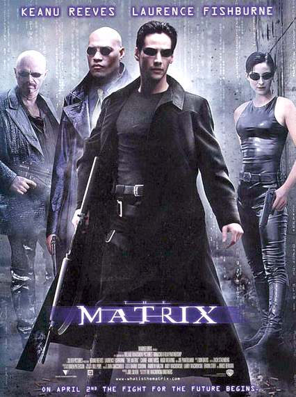 "The image ""http://www.solarnavigator.net/films_movies_actors/film_images/The_Matrix_film_poster.jpg"" cannot be displayed, because it contains errors."