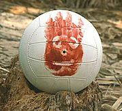 Sasha's Wilson