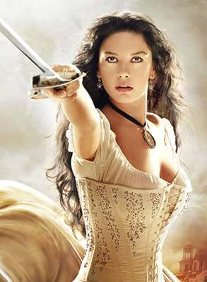 catherina_zeta_jones_legend_of_zorro.jpg