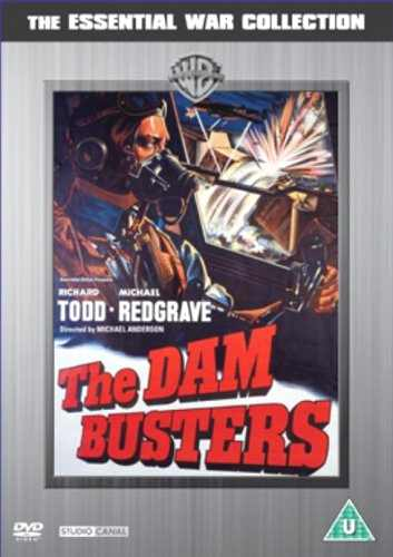 dambusters_dam_busters_war_collection_dvd.jpg