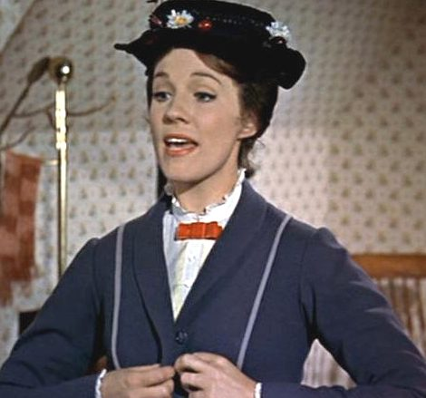 Photos Julie_andrews_as_mary_poppins