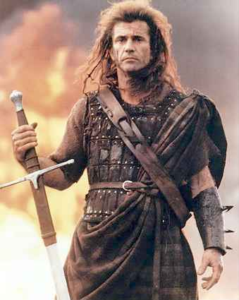 http://www.solarnavigator.net/films_movies_actors/film_images/mel_gibson_braveheart.jpg
