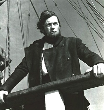 Captain Ahab - Wikipedia