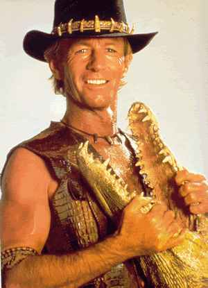 http://www.solarnavigator.net/films_movies_actors/film_images/paul_hogan_as_michael_j_crocodile_dundee.jpg