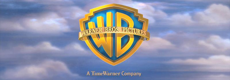 889 Warner Bros jobs in United States - LinkedIn