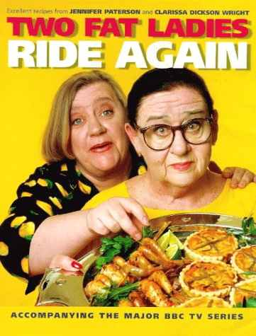 http://www.solarnavigator.net/food_and_drink/food_and_drink_images/two_fat_ladies_ride_again_bbc_book_cover.jpg