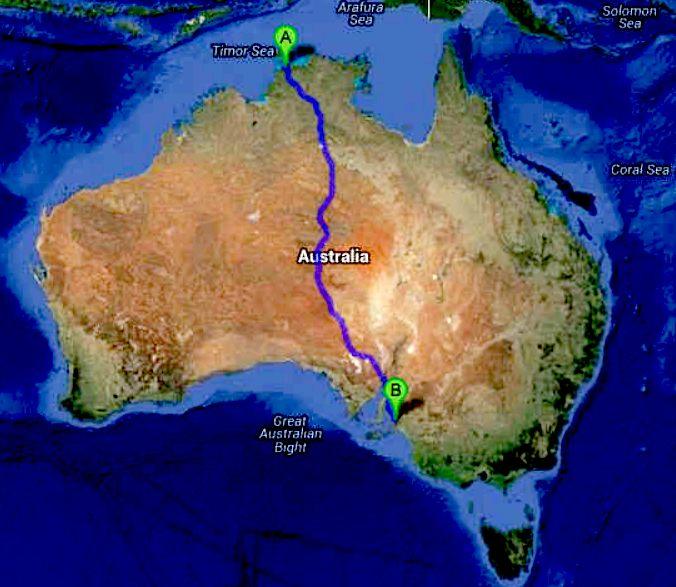 Kangaroo Island   Attractions & Places To Go   SA Tourism