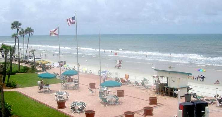 Daytona beach florida speed dating
