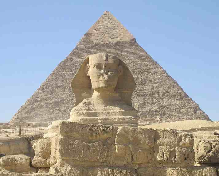 http://www.solarnavigator.net/geography/geography_images/Egypt_Sphinx_Giza_Pyramid.jpg